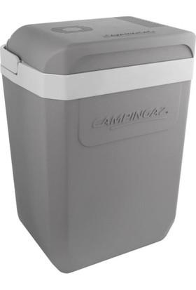 Coleman Powerbox Plus 28L Elektrikli Buzluk