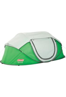 Coleman Galiono 2 Tent Çadır