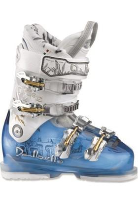 Dalbello Mantis 10 LS Kadın Kayak Ayakkabısı