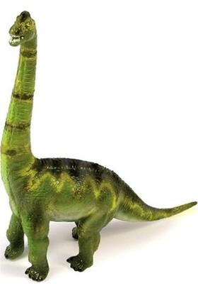 Myc Cl310K H Jurassıc Hunters - Brachıosaurus