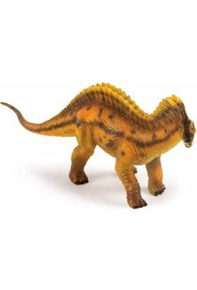 Myc Cl338K H Jurassıc Hunters - Amargasaurus