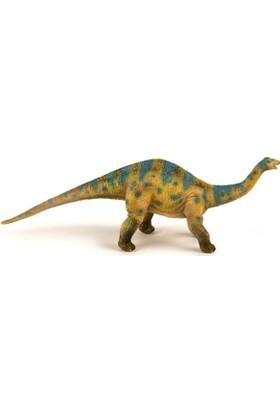 Myc Cl339K H Jurassıc Hunters - Apatosaurus