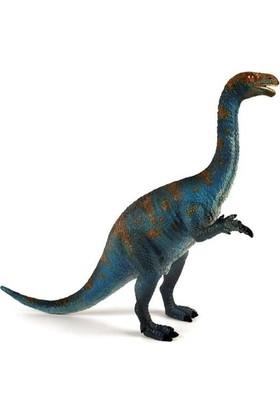 Myc Cl357K H Jurassıc Hunters - Plateosaurus