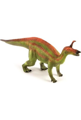Myc Cl359K H Jurassıc Hunters - Tsıntaosaurus