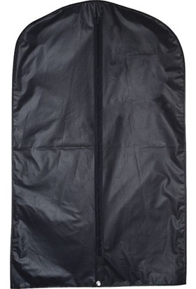 Onton Elbise Kılıfı (10 adet)