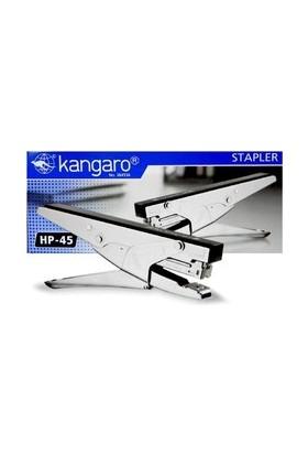 KANGARO HP45