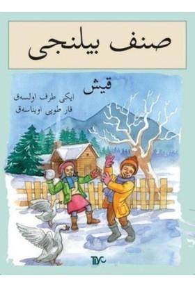 Sınıf Bilinci:Kış