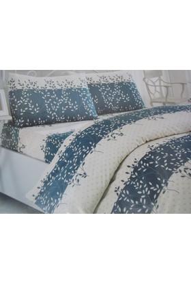 Ev Tekstili Yatak Odası Tekstili Nevresim Takımı