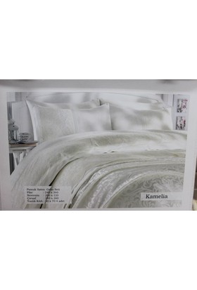 Ev Tekstili Yatak Odası Tekstili Gelin Seti