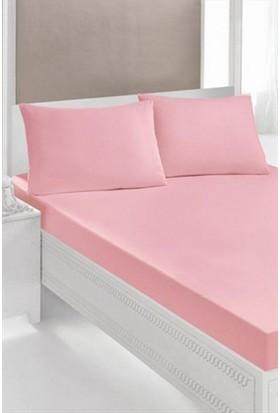 Ev Tekstili Yatak Odası Tekstili Çarşaf Takımı
