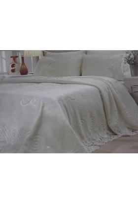 Ev Tekstili Yatak Odası Tekstili Battaniye Takımı
