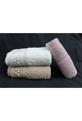 Ev Tekstili Mutfak Tekstili Mutfak Havlusu