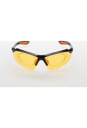 Heider HB1 Yansıma Önleyici Gece/Gündüz Sürüş Gözlüğü