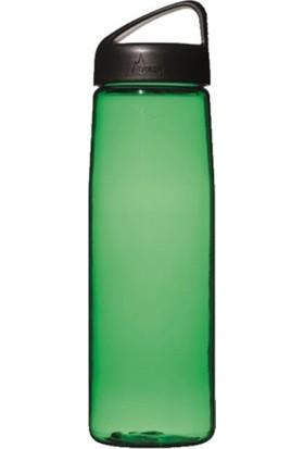 Laken Tritan Kılasik Sise 0.75L Yeşil