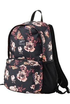 Puma Academy Backpack Sırt Çantası 07471903