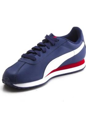 Puma Turin Jr Kadın Spor Ayakkabı 36091419