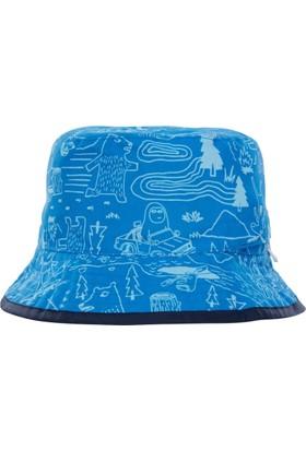 The North Face Çocuk Şapkası T0A9MZQWV