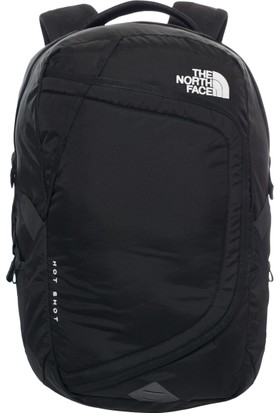 The North Face Outdoor Sırt Çantası T92RD6JK3