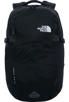 The North Face Outdoor Sırt Çantası T92RD7JK3