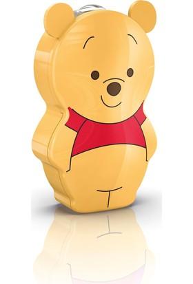 Philips Disney El Feneri - Winnie The Pooh