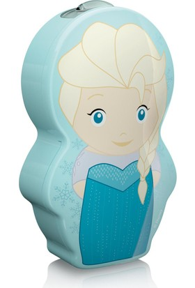 Philips Disney El Feneri - Elsa