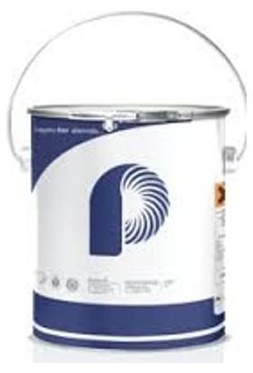 Ads Polyester Reçine (5 Kg)