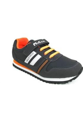 Minican Erkek Çocuk Spor Ayakkabı F 1025 04