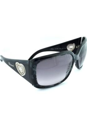 Chopard 065S 0V84 Kadın Güneş Gözlüğü