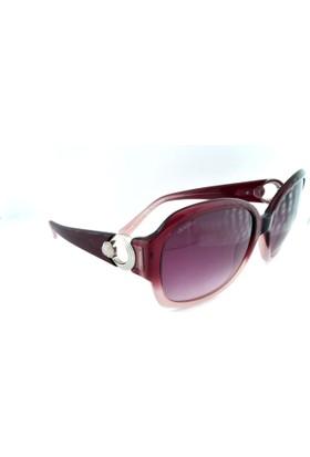 Elegance 03 C1 58 Kadın Güneş Gözlüğü