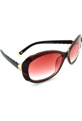 Elegance 1573 C3 58 Kadın Güneş Gözlüğü