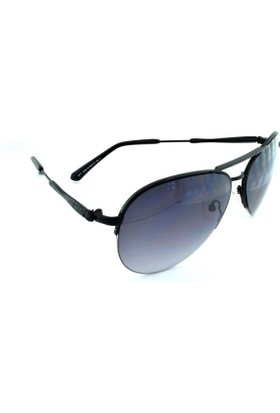 Elegance 1635 C2 60 Erkek Güneş Gözlüğü