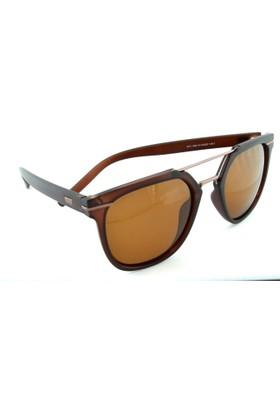 Elegance 1694 C4 53 Polarize Kadın Güneş Gözlüğü