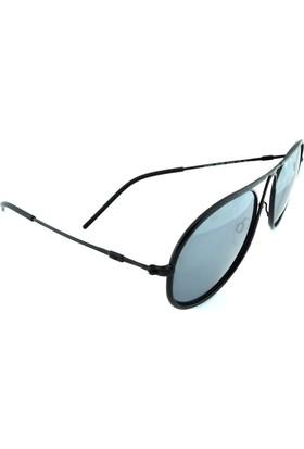 Emporio Armani 2034 3014/6G 54 Kadın Güneş Gözlüğü