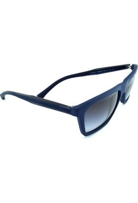 Emporio Armani 4001 5065/8G 56 Erkek Güneş Gözlüğü