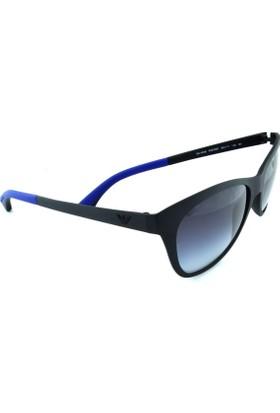 Emporio Armani 4046 5323/8G 56 Erkek Güneş Gözlüğü