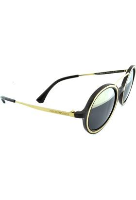 Emporio Armani 4062 5463/1Z 49 Kadın Güneş Gözlüğü