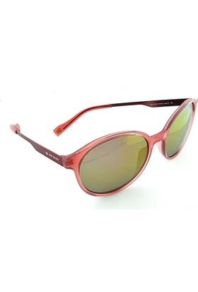 Hugo Boss 0164/S 0Rae2 55 Kadın Güneş Gözlüğü