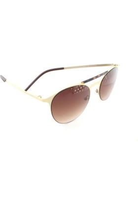 İnfiniti Desing 2041 C01 50 Kadın Güneş Gözlüğü
