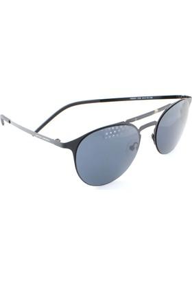 İnfiniti Desing 2041 C02 50 Kadın Güneş Gözlüğü