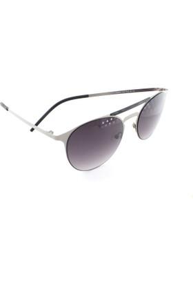 İnfiniti Desing 2041 C03 50 Kadın Güneş Gözlüğü