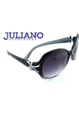 Juliano Jl 1317 C18 58 Kadın Güneş Gözlüğü