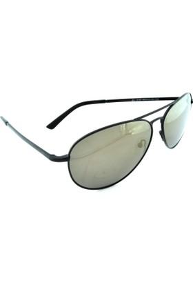Juliano Jl A107 C05 60 Polarize Erkek Güneş Gözlüğü