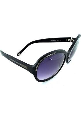 Karen Walker 1220 C1-1 60 Kadın Güneş Gözlüğü