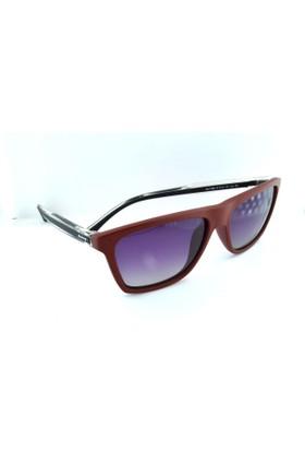 Mustang 1398 C05 57 Polarize Kadın Güneş Gözlüğü