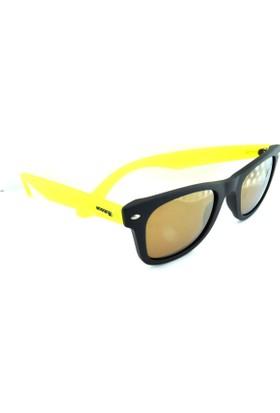 Swing Unisex Güneş Gözlükleri ve Modelleri - Hepsiburada.com fb294d0ff52
