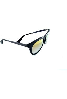 Vintage L03 C2 51 Polarize Kadın Güneş Gözlüğü