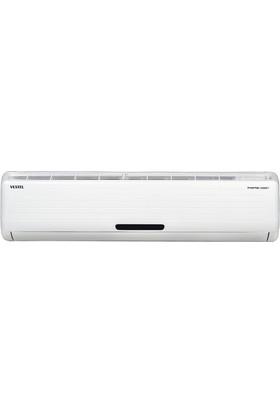Vestel Bio Cool Plus Inverter 24000 BTU A Enerji Sadece Soğutucu Klima