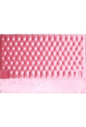Pink Dream Yatak Başı