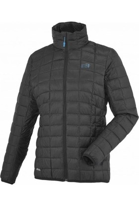 Millet Dry Microloft Kadın Ceket