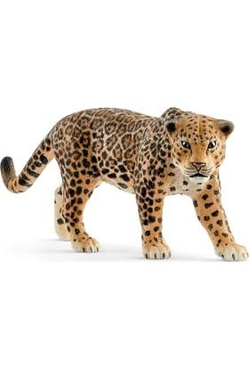 Imaginarium Hayvan Maketi - Fw Jaguar
